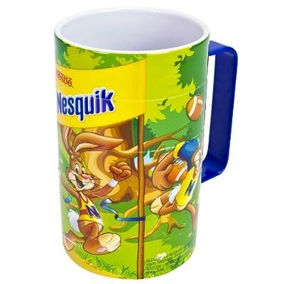 Evriholder 85140 Nesquik Puzzle Mug