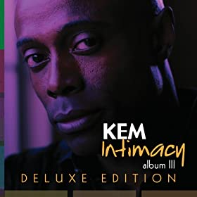 Intimacy (Deluxe Edition) [+Digital Booklet]