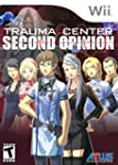 Trauma Center: Second Opinion - Wii