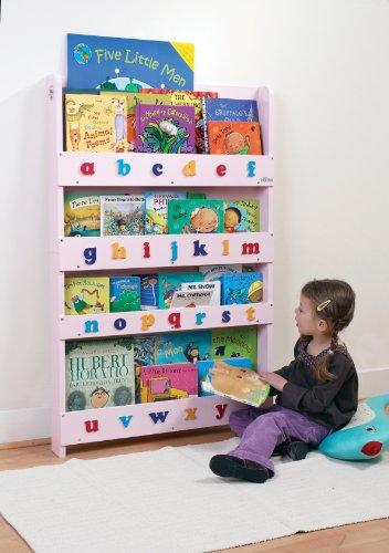 mueble biblioteca infantil ikea 20170728233801