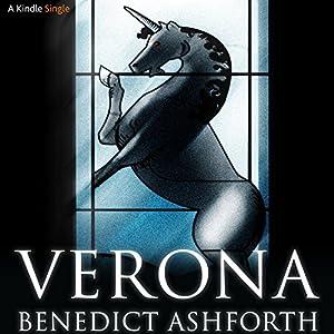 Verona Audiobook