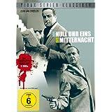 """Pidax Serien-Klassiker: Von null Uhr eins bis Mitternacht - Die komplette 13-teilige Krimiserie [2 DVDs]von """"John Dreelen"""""""