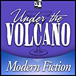 Under The Volcano | Malcolm Lowry