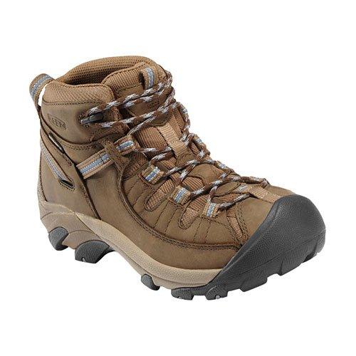 keen-targhee-ii-mid-womens-bota-de-trekking-aw16-38