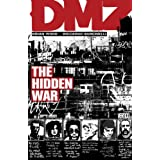 DMZ Vol. 5: The Hidden Warby Brian Wood