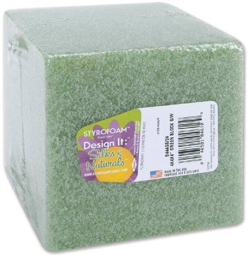 styrofoam-block-4x4x4-1-pkg-green