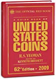 A Guide Book of United State Coins: 2009
