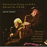 Bouncing With Bud & Philpar Bud Shank
