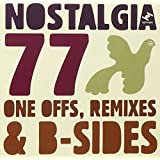 One Offs, Remixes And B Sides [2 CD]