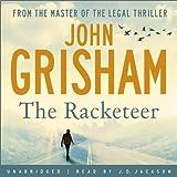 The Racketeer (Unabridged)