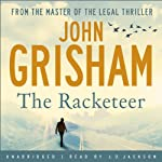 The Racketeer | John Grisham