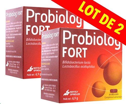 mayoly-spindler-probiolog-fort-complements-alimentaires-systeme-digestif-lot-de-2-boites-de-30-gelul
