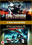 Centurion / Pathfinder (Extended Edition) Double Pack [DVD] [2007]