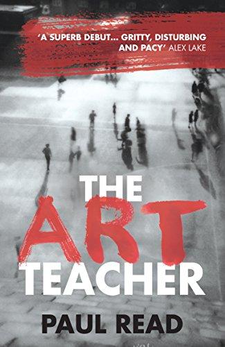 the-art-teacher-shocking-page-turning-crime-thriller
