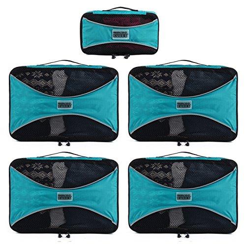 pro-packing-cubes-packtaschen-reise-kleidertaschen-packwurfel-reisetasche-in-koffer-koffertasche-was
