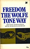 img - for Freedom the Wolfe Tone Way book / textbook / text book