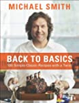 Back to Basics: 100 Simple Classic Re...