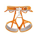 Petzl Hirundos Men's Climbing Harness (2015)