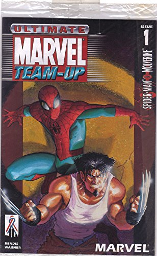 ultimate-marvel-team-up-1-jc-penney-madengine-exclusive-variant-in-polybag