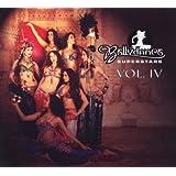 Bellydance Superstars Vol.4