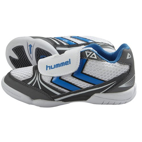 hummel Kinder-Handballschuh AUTHENTIC JR