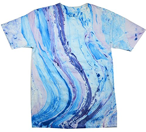 Colortone Tie Dye