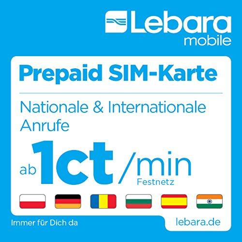 lebara-mobile-pre-paid-sim-map-with-10-guthaben-750-startguthaben-250-bonus-for-the-erste-aufladung-