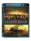 Image de La Ligne Rouge [Blu-ray]