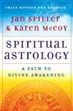 img - for Spiritual Astrology: Your Personal Path to Self-Fulfillment book / textbook / text book