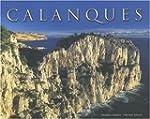 Calanques (Fr/Ang)
