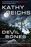 Devil Bones: A Novel (Temperance Brennan)