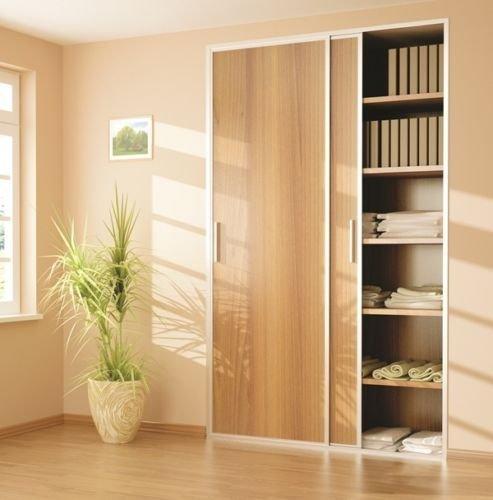 sliding-wardrobe-2-door-1800mm-twin-track-gear-system-ares-2-roller-internal-cupboard-70kg