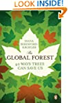The Global Forest: Forty Ways Trees C...