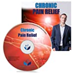 Chronic Pain Relief Hypnosis CD - Liv...