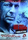 Live Free Or Die Hard [DVD] [2007] [Region 1] [US Import] [NTSC]