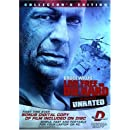 Live Free or Die Hard - Unrated (Two-Disc Special Edition)