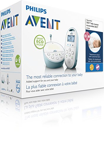 philips avent scd 560 vergleichstest babyphone. Black Bedroom Furniture Sets. Home Design Ideas