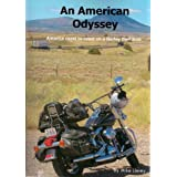 An American Odysseyby Mike Lisney