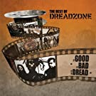The Good, the Bad and the Dread: The Best of Dreadzone