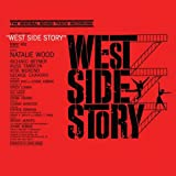 West Side Story Original Film Soundtrack