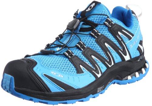 Salomon XA Pro 3D Ultra 2 Trail Running Shoes - 8