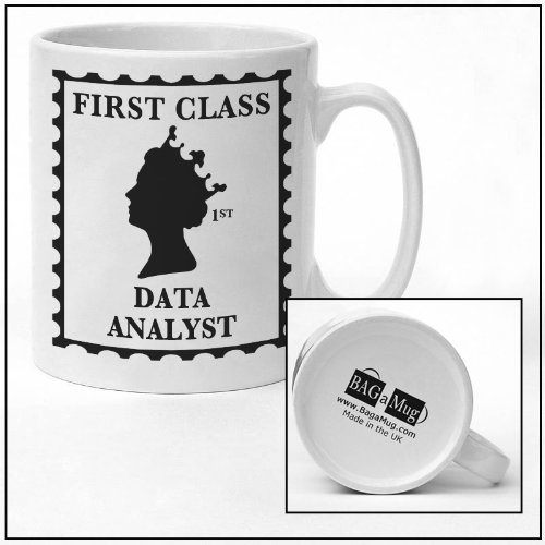 first-class-data-analyst-black-and-white-new-quick-and-easy-personalised-office-vintage-style-cerami