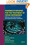 Pharmacotherapies for the Treatment o...