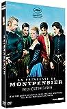 Princesse de Montpensier (la) | Tavernier, Bertrand (1941-....). Monteur