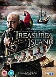 Treasure Island - The Complete Series [DVD]