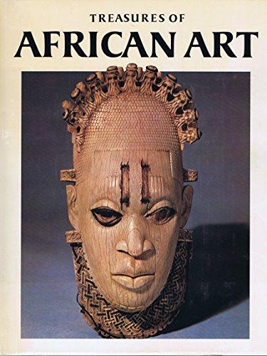 Treasures of African Art