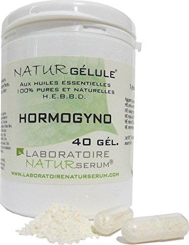 hormogyno-naturgelule-bouffees-de-chaleur-menopause-40-gelules-vegetales-aux-huiles-essentielles-pur