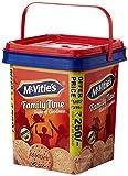 #8: McVitie's Family Time Pack, 800g