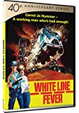 White Line Fever - 40th Anniversary
