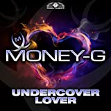 Undercover Lover (MG-Traxx Remix)